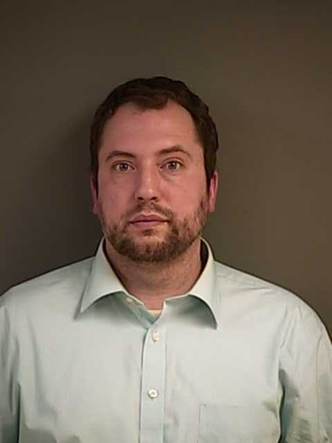 Oregon disbars lawyer 16 months after his arrest on 56 counts of sex crimes.